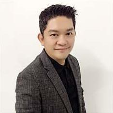 Jimmy Yiap