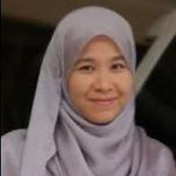Syima Azuwan