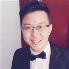 Andy Chai