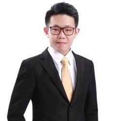 Vince Lim
