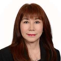 Elaine Yap