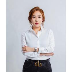 Tiffany Oon