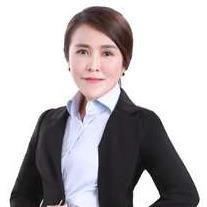 Vickky Wong