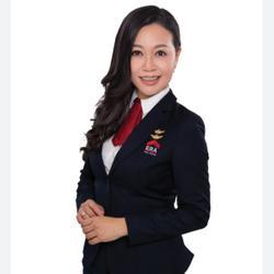 Ms. Lesley Siang