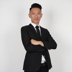 Jacky Ong