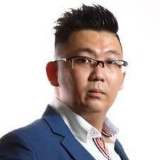 Kenny Tan