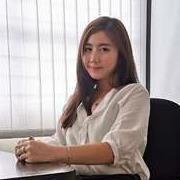 Mylie Thay Yao