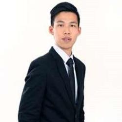 Joachim Lim
