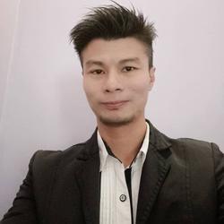 Kenry Goh