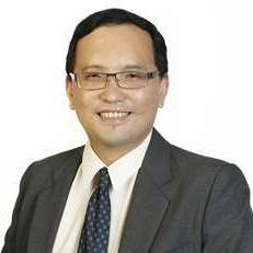 Sean Eng