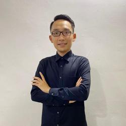 Chye Kien Chung
