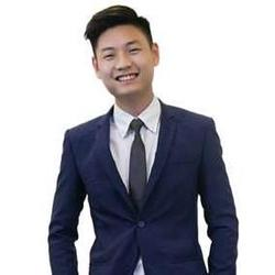 Jake Ng