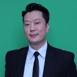 Yong Cheong Poh