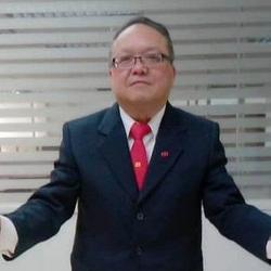 BC Lim