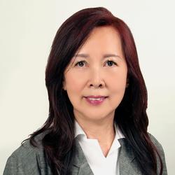 Ly Ann Wan