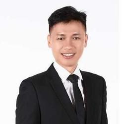 Francis Tai