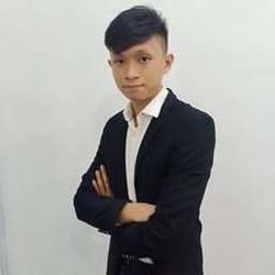 Andrew Chia