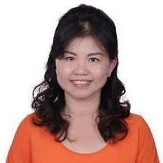 Doreen Ngui
