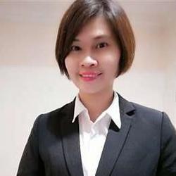 Bess Wong