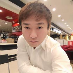Elven Tan