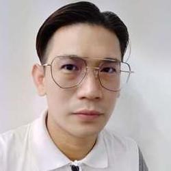 Kim Ng