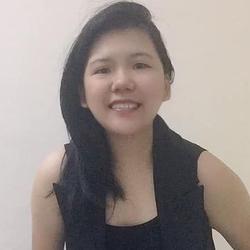 Alice Khoo