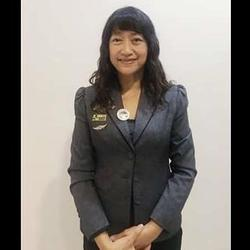 Rose Tan
