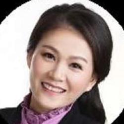 Julianne Choo