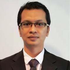 Khirul Hafiz Muhamad