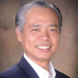 JB Tan