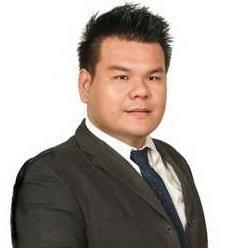 Sean Khor