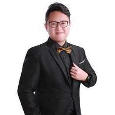 Aiden Tan
