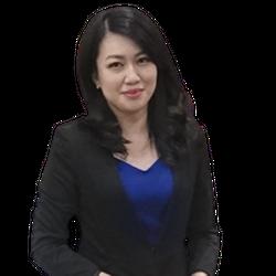 Ann Tang