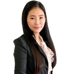 Ally Chai