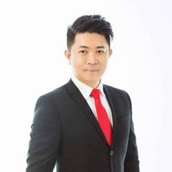 Huson Chang