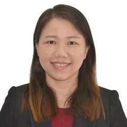Ruby Chia