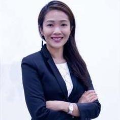 Joanne Tei