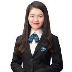 Jenn Lu