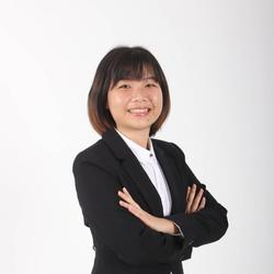 Kyoko Low