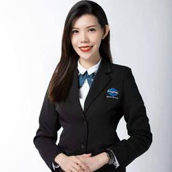 Joshephine Wong