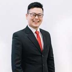 Jack Cheu