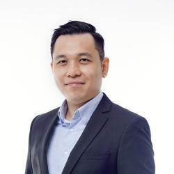 Jeff Chuah