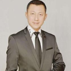 Sam Yap