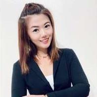 Micole Tan