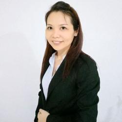 Annie Phong