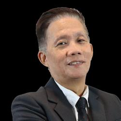 Patrick Kuan