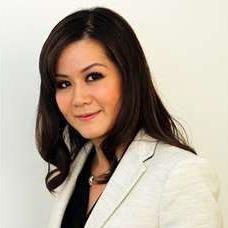 Tarsha Lim