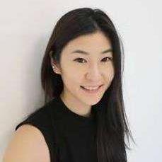 Rachel Ngu