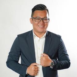 Ivan Wong Khai Mun