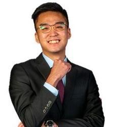 Jake Khoo